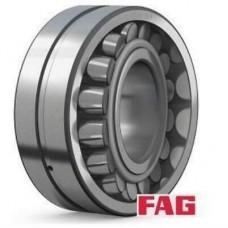 FAG 22209-E1-XL-C3 Cuscinetto orientabile a rulli