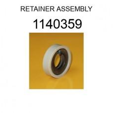 CATERPILLAR 1140359 RETAINER
