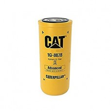 CATERPILLAR 1G8878 FILTRO IDRAULICO, SPIN-ON DURAMAX
