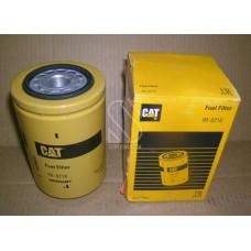 CATERPILLAR 1R0710 FILTRO GASOLIO