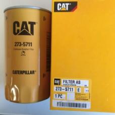CATERPILLAR 2735711 FILTRO SEPARAZIONE