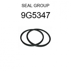 CATERPILLAR 9G5347 SEAL GROUP