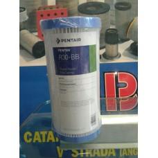 DEPUREX NB-000065 CARTUCCIA ACQUA