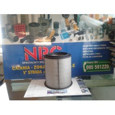 DEPUREX NB-AR000879 FILTRO ARIA