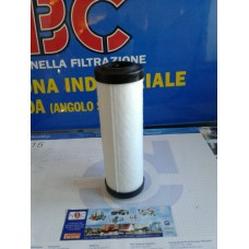 DEPUREX NB-DS000356 FILTRO DISOLEATORE