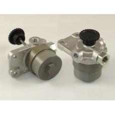 DEPUREX NB-K000805 FILTRO GASOLIO COMPLETO