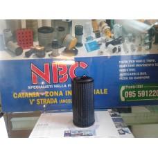 DEPUREX NB-P000937 FILTRO OLIO