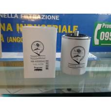 MANN 51125030015 FILTRO GASOLIO