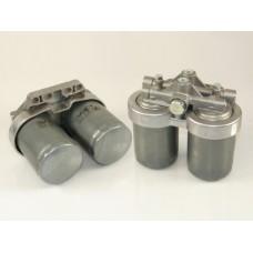 DEPUREX NB-K000804 FILTRO GASOLIO COMPLETO