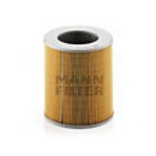 MANN H15111-2 FILTRO OLIO