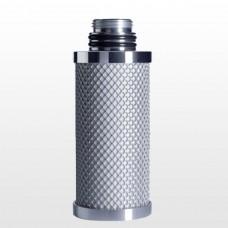 DONALDSON ULTRAFILTER 122104 Filtro a carbone attivo AK 02/05 (AG 0002)