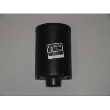 DONALDSON C065004 FILTRO ARIA