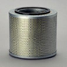 DEPUREX NB-L00070 FILTRO OLIO