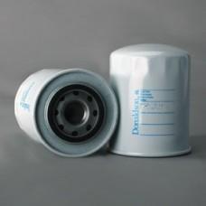 DONALDSON P502511 FILTRO OLIO