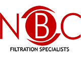 NBC - Filtration Specialists